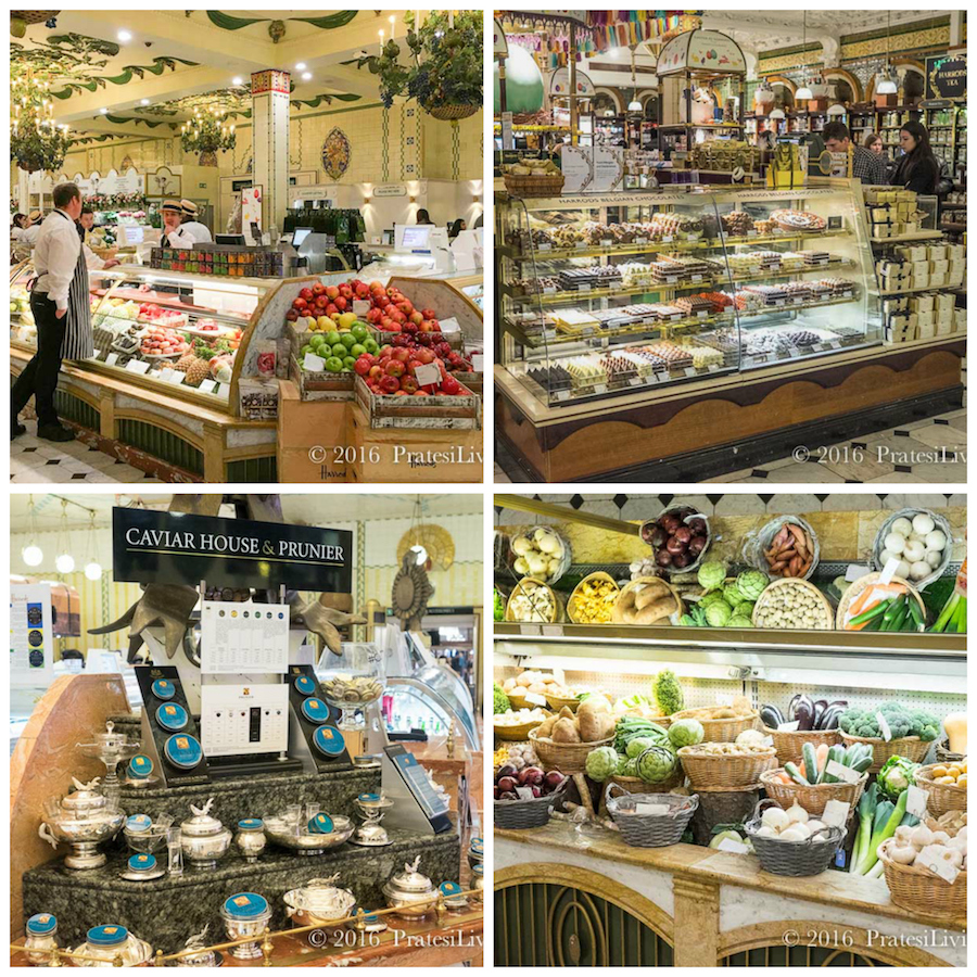 harrods-food-hall-collage