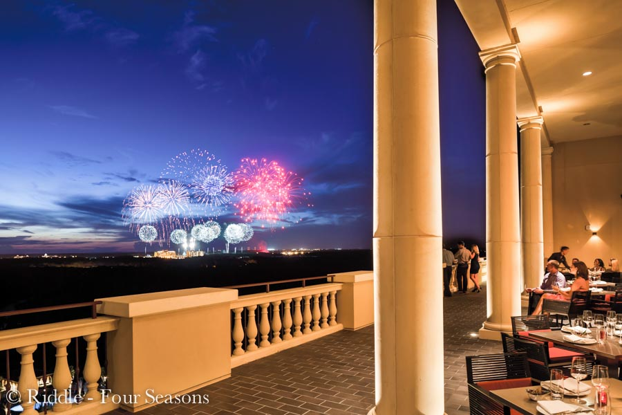 The Best Adult Experiences At Disney World Orlando Fl
