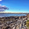 Where to Eat and Stay in Kennebunkport, Maine