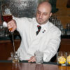 Sazerac - The Original Sazerac Recipe and the Sazerac Bar in New Orleans